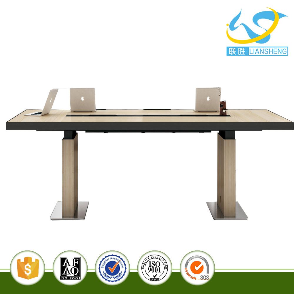 latest office table. latest office table designoffice specificationoffice desk side buy designsoffice specificationsoffice