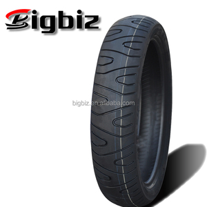 motorcycle tyre price mrf india, motorcycle tubeless tyre 100/90-18.