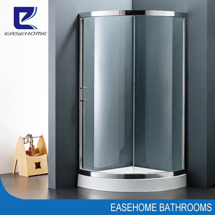 Portable Shower Cabin Wholesale, Shower Cabin Suppliers - Alibaba