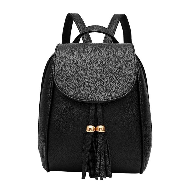 Saobao Travel Luggage Tag Baby Animals Sloth PU Leather Baggage Travel ID
