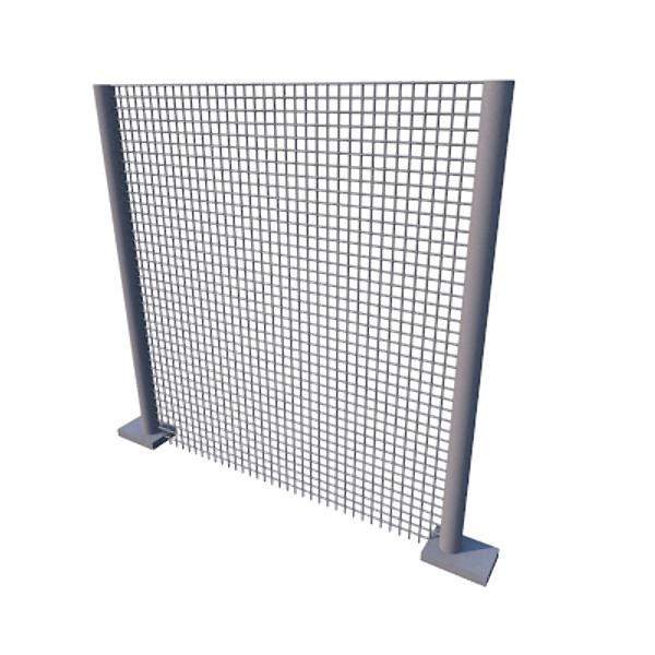 Black Concrete Wire Mesh Wholesale, Concrete Wire Mesh Suppliers ...