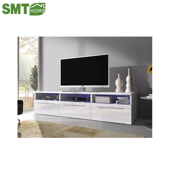 cheap design wooden furniture lcd tv wall unit designs buy lcd tv rh alibaba com