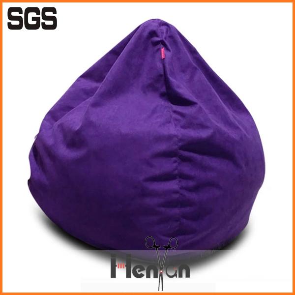 Stupendous Bean Bag Draft Stopper Hotel Tonight Promo Code 50 Machost Co Dining Chair Design Ideas Machostcouk