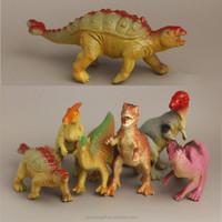 Wholesale whole sale Dinosaur Toy Set Plastic Jurassic Park World ...