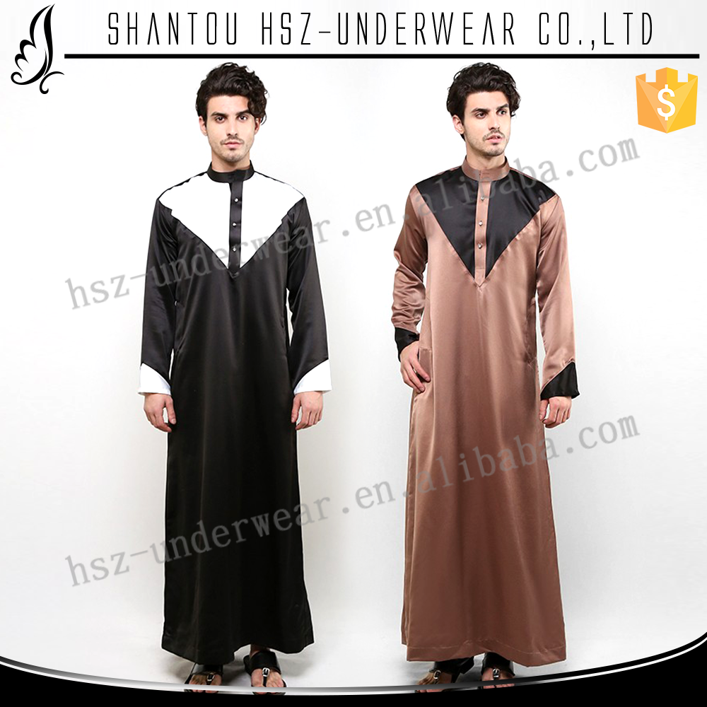 Buy Arabic Lungi in China on Alibaba.com