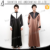 MD M004 Modern design men moroccan jalabiya high quality men jalabiya dresses jalabiya arabic dress