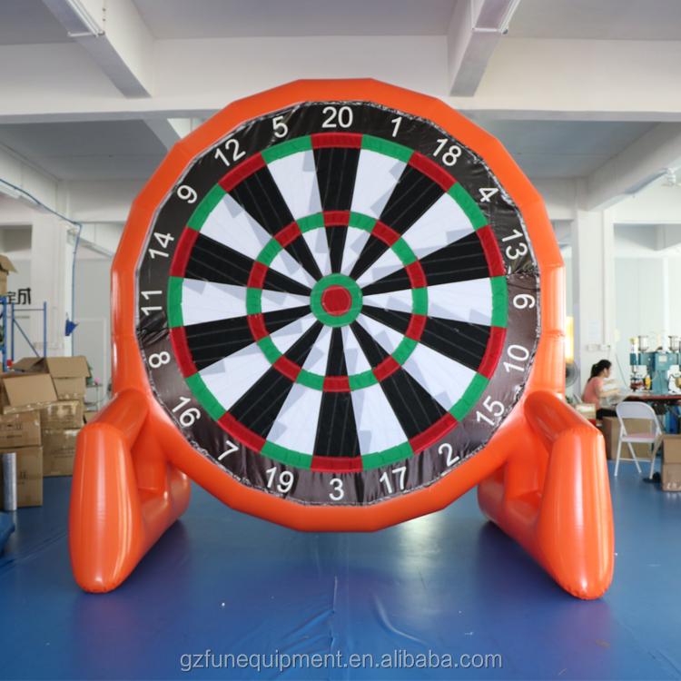inflatable darts board.jpg