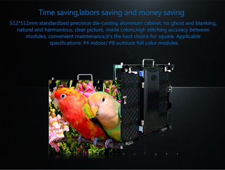 P4 led display.jpg