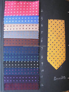 necktie fabric necktie fabric suppliers and manufacturers at