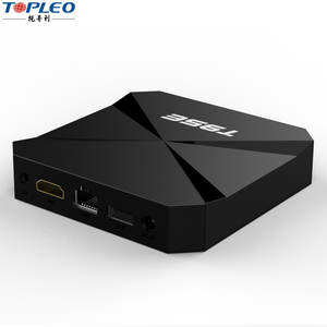 Factory price firmware update rockchip rk3229 android 5 1 tv box