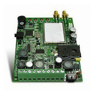 Online Pcb Design, Wholesale & Suppliers - Alibaba