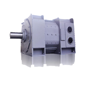 china factory separately excited dc motor
