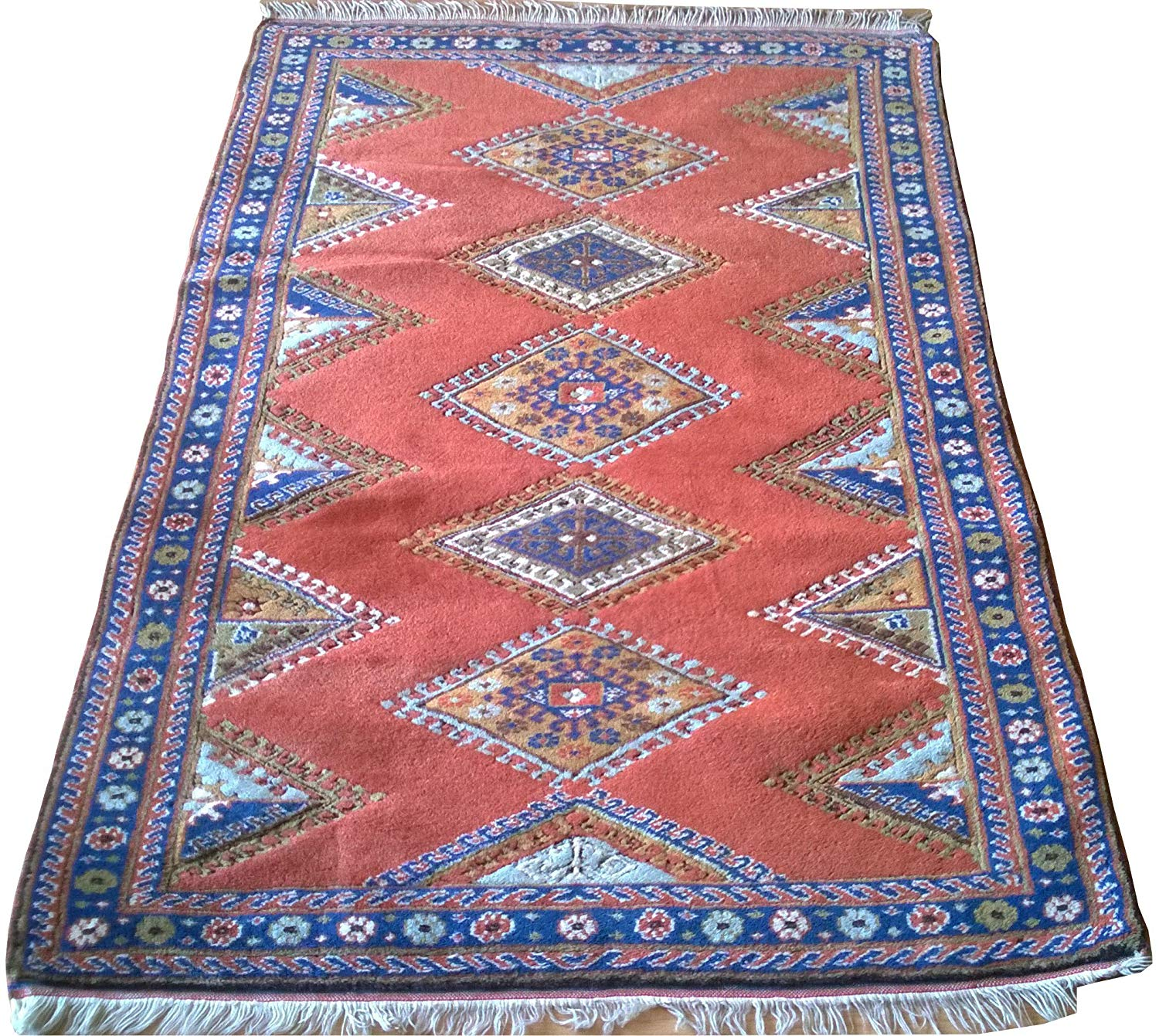 Cheap 3 X 5 Wool Rug Find 3 X 5 Wool Rug Deals On Line At Alibaba Com