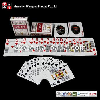 Ai factory poker double diamond slot videos