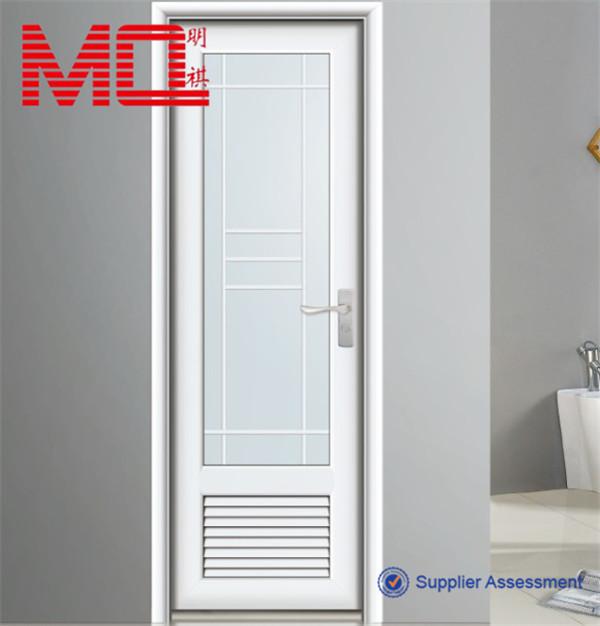 Upvc Interior Kamar Mandi Kaca Pintu Dengan Desain Disesuaikan Buy Kamar Mandi Kaca Pintu Interior Kamar Mandi Pintu Kaca Kaca Pintu Kamar Mandi Product On Alibaba Com