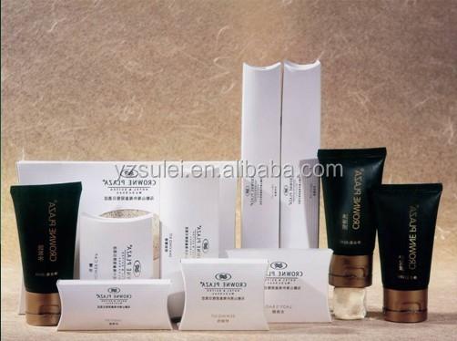htel de luxe articles de toilette kit client de lhtel services htel - Kit Salle De Bain Pour Hotel