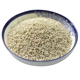 Best price 4a zeolite desiccant pellet 1.6mm for depth drying