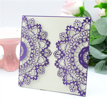 Custom Print Paper Japanese Wedding Invitation Card Buy Custom Print Wedding Invitation Card Paper Wedding Invitation Card Japanese Wedding