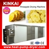 Fruit and Vegetable Dehydrator Machine / Mango / Apple / Banana Drying Machine with Chamber