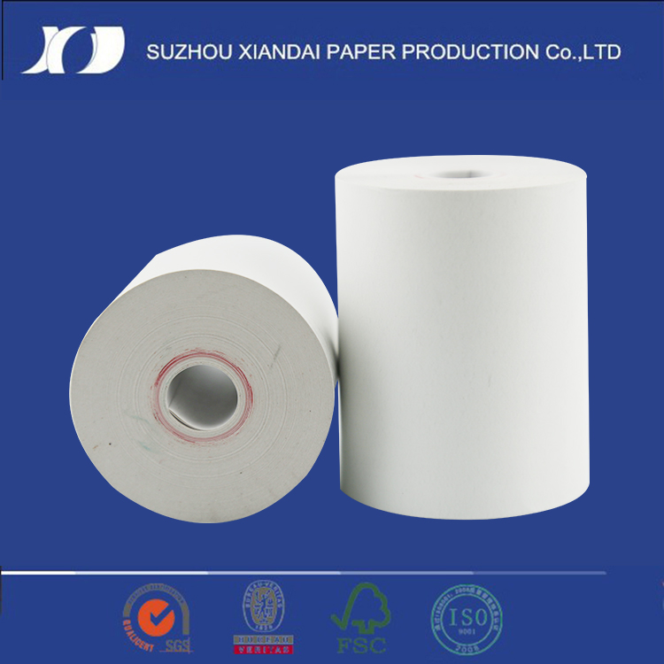 Factory wholesale thermal paper sheets