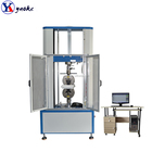 Equipment 50KN Electronic Universal Tensile Testing Machine Measuring Instrument Laboratory Equipment