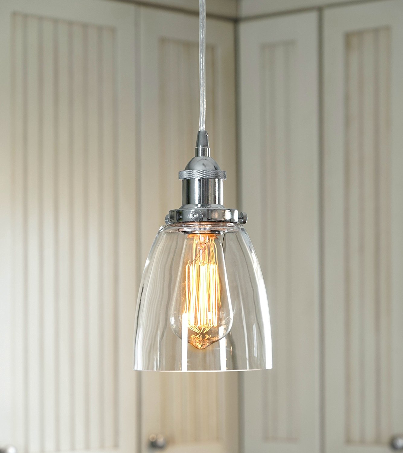 Cheap Modern Pendant Lighting For Kitchen Island Find Modern Pendant Lighting For Kitchen Island Deals On Line At Alibaba Com