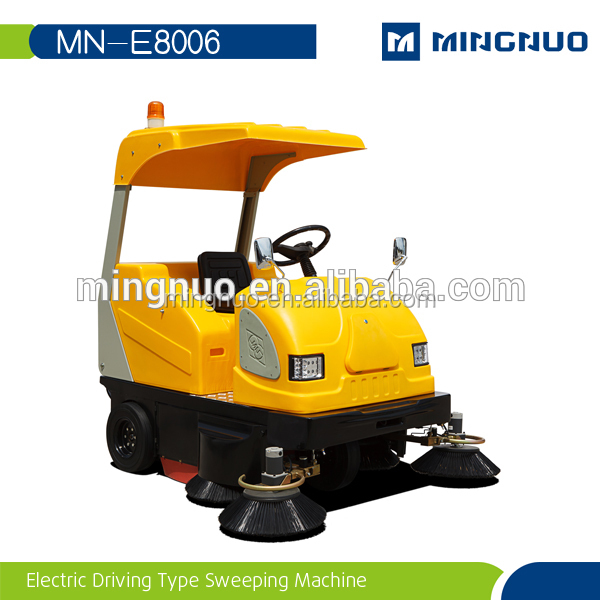 four wheel electric double seat BRI-S06 3 wheeler car