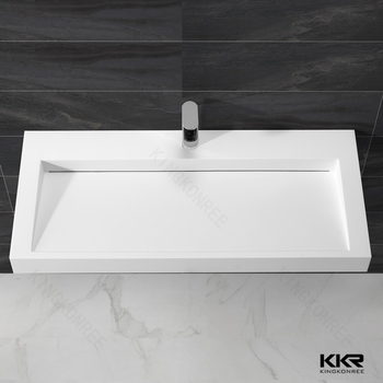 bathroom sink suppliers high quality resin bathroom sinks uk suppliers bathroom 11429