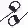 Alibaba Wholesale Bluetooth Sport Wireless Headphones Earphones