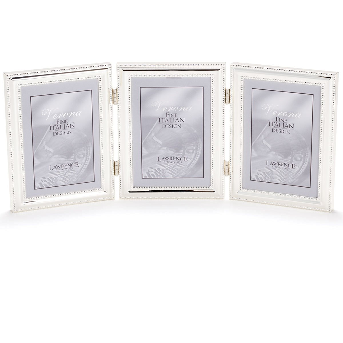 Cheap Double Silver Frame, find Double Silver Frame deals on line at ...