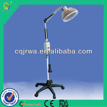 Chongqing Ceramic Infra red Heating TDP Infrared Lampe to Lupus Nephritis
