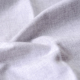 Italian 100% Polyester Flax Linen Fabric for Upholstery