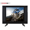 /product-detail/best-15-inch-televisions-lcd-led-tv-without-smart-function-60332373089.html