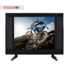 Best 15 inch Televisions LCD LED TV Without Smart Function