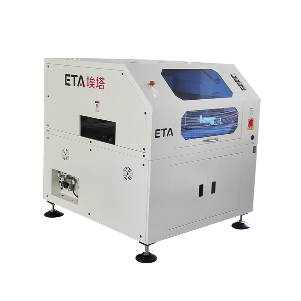 Professional-SMT-full-automatic-PCB-Screen-Stencil
