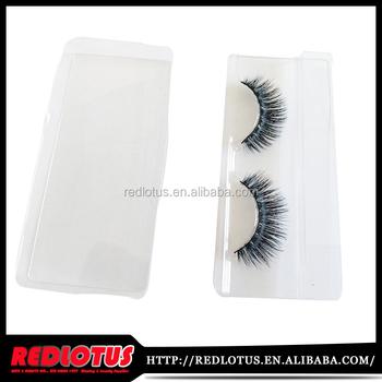 82ad6a1e187 Siberian Mink Lashes Eyelash Extensions Wholesale Custom Eyelash ...