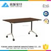 LS101-15 manager folding table desk office meeting table