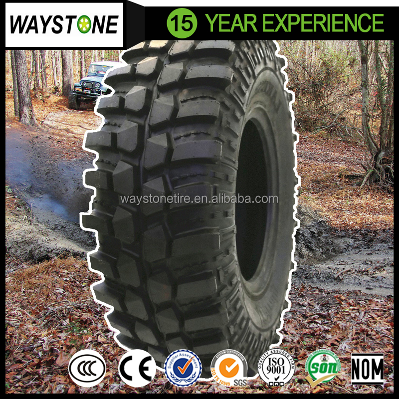 33x12 5r15 35x12 5r15 Mud Tires From China Cheap Mud Tires Light