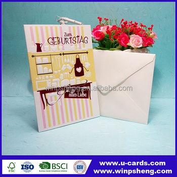 Hand made 2017 desgins happy teachers day greeting card buy happy hand made 2017 desgins happy teachers day greeting card m4hsunfo Image collections