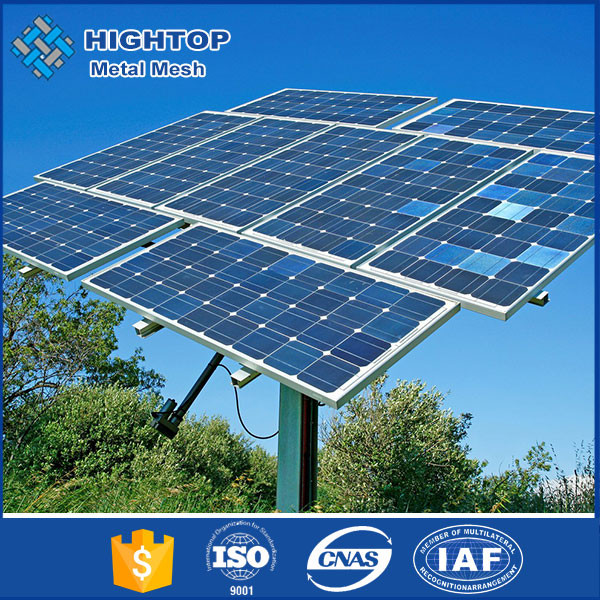 china supplier solar panel accessories with free sample