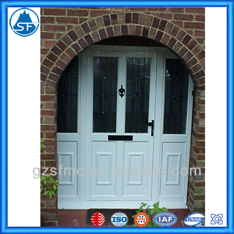 Indonesian Doors - Buy Indonesian DoorsCollapsible DoorCarved Doors Product on Alibaba.com & Indonesian Doors - Buy Indonesian DoorsCollapsible DoorCarved ...
