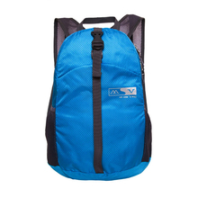 Fashion Student School Bags Portable Foldable Outdoor Backpack Skin Pack Waterproof Ultralight, for Travel / Climbing / Business