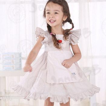 5b40cb5c8c Jannybb Princess Vintage Girls Quinceanera Dress - Buy Princess ...