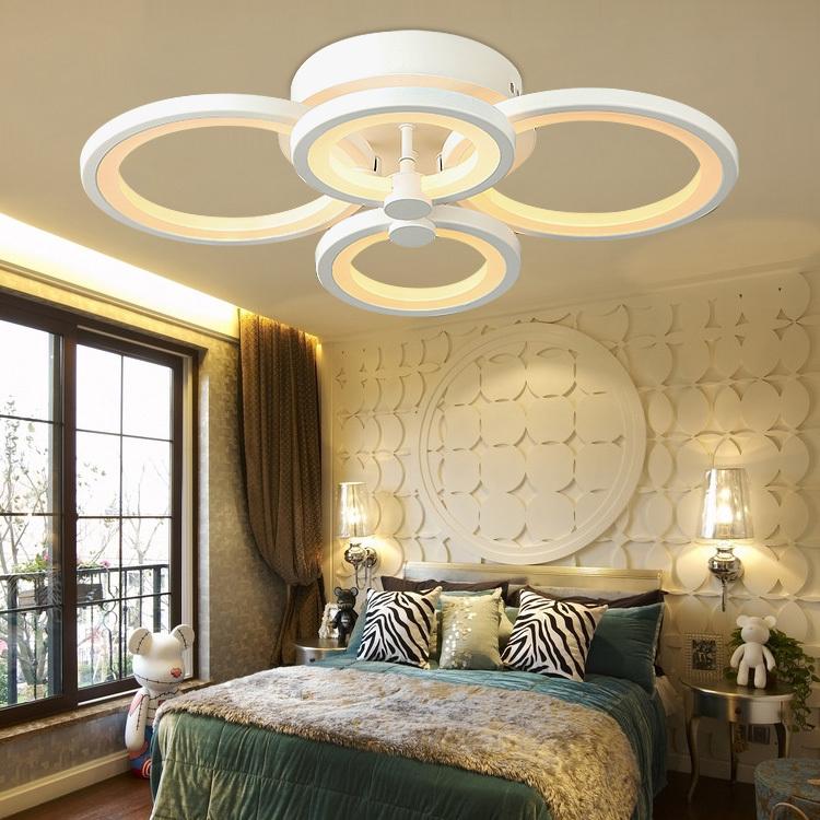 lampen slaapkamer beste inspiratie voor huis ontwerp. Black Bedroom Furniture Sets. Home Design Ideas