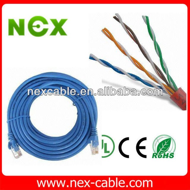 ethernet cable pinout-Source quality ethernet cable pinout from ...