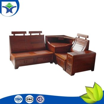 Quality Price Best Seller Living Room Rosewood Sofa Set Buy Living