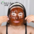 Private Logo Face Slimming Coffee Collagen Mask