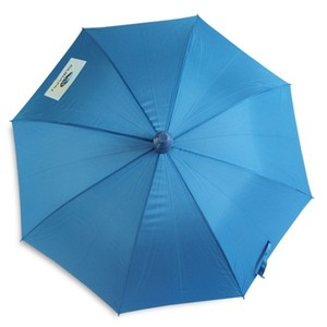 Chinese supplier quality products Travel waterproof ladies walking sun outdoor best rain umbrella