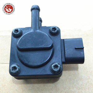 Original Differential Exhaust Pressure Sensor Unit OEM  PSD1K4238,RF8G182B5,PSD1,K4238 DPF Differential Pressure Sensor