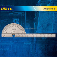 steel angle rule 150mm,die cutting steel rule,steel tape measure
